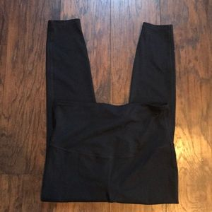 GapFit Maternity Leggings